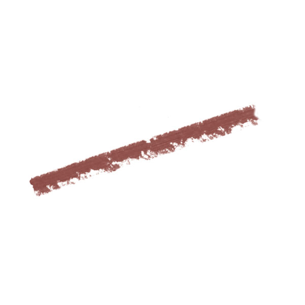 Creamy Matte Lip Crayon