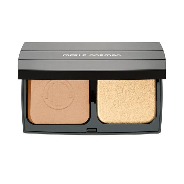 Ultra Powder Foundation