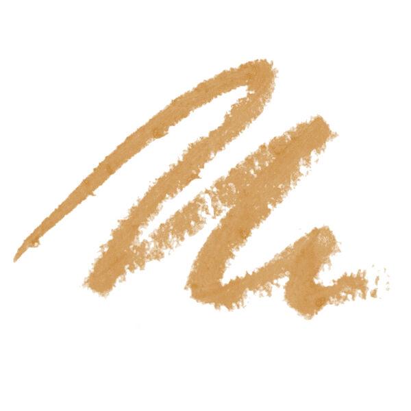 Soft Touch Eye Pencil Precious Gold