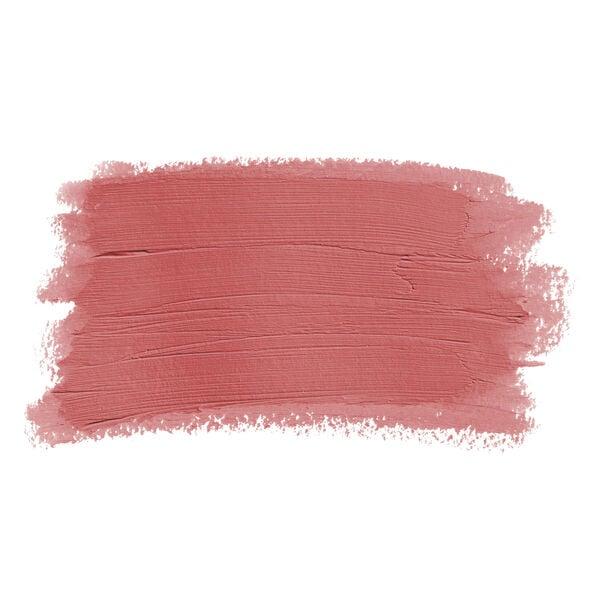 Cheek Crayon Pink Lotus