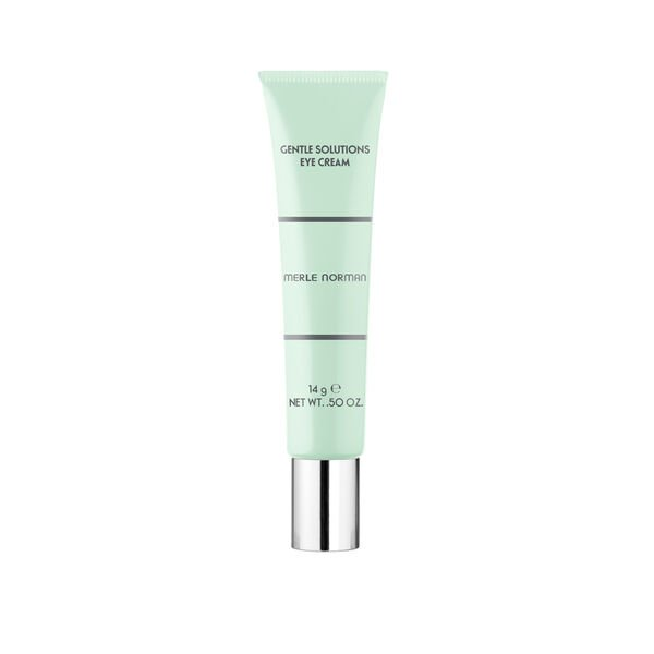 Gentle Solutions Eye Cream