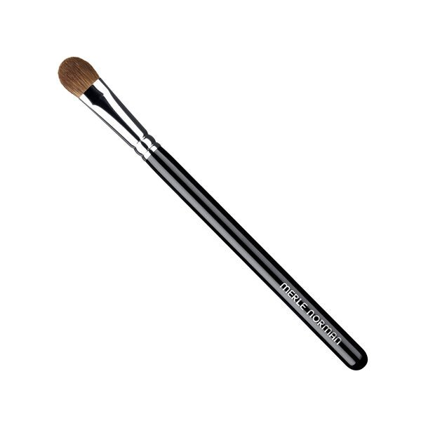 Makeup Artistry Eyes #1 Brush (Shader)