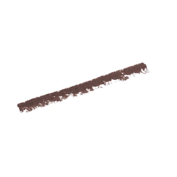 Creamy Matte Lip Crayon Blink