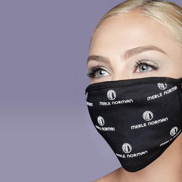 Cloth Face Masks (3-pack)