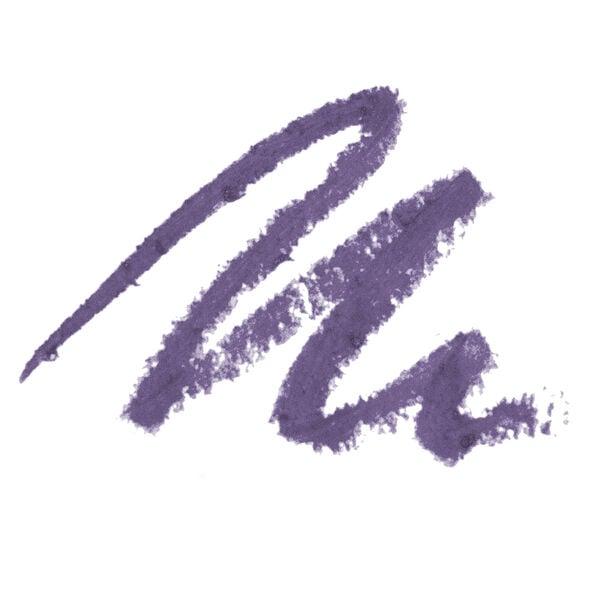 Soft Touch Eye Pencil Purple Gem