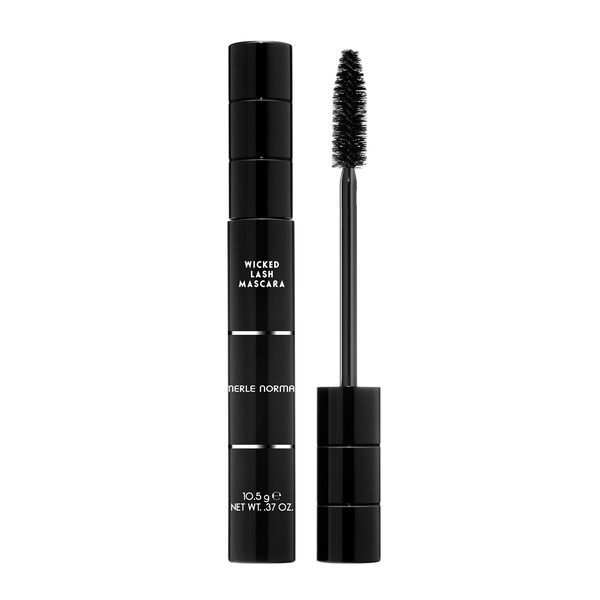 Wicked Lash Mascara Black
