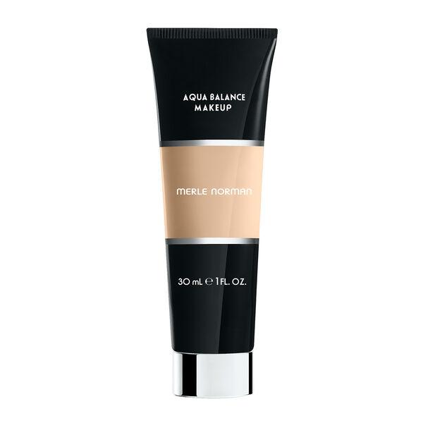 Aqua Balance Makeup ML30