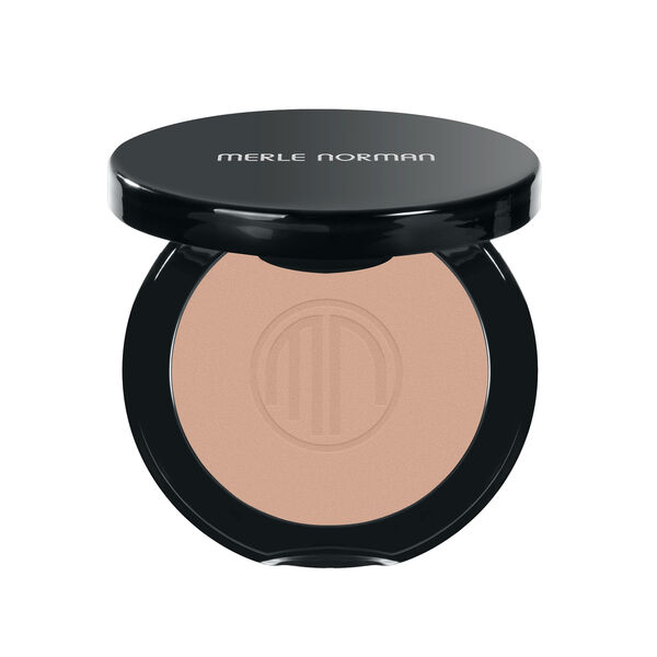 Purely Mineral Pressed Makeup