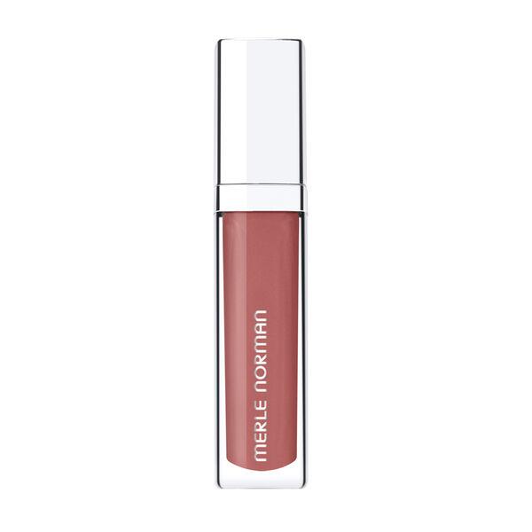 Liquid Lipcolor Rosewood