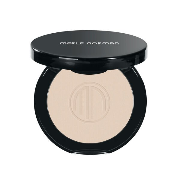 Flawless Effect Pressed Powder Nearly Nude