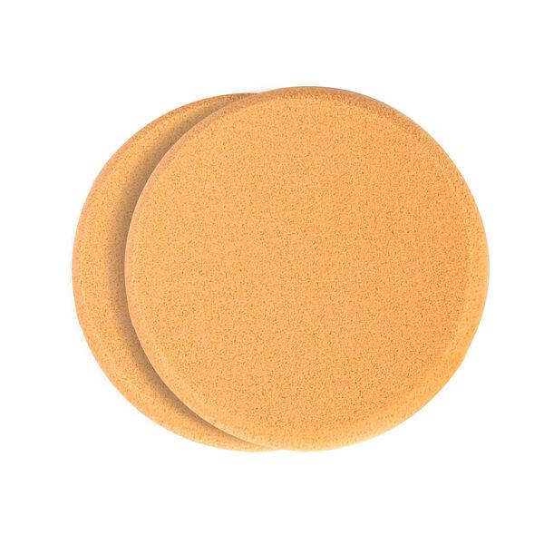 Total Finish Compact Makeup Sponges