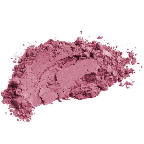 Lasting Cheekcolor Violet Mauve