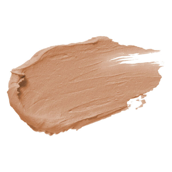 Expert Finish Makeup Broad Spectrum SPF 25 Soft Bisque