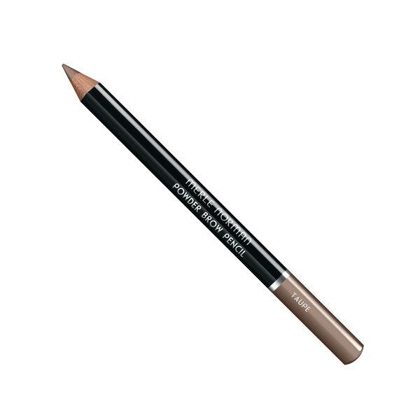 Powder Brow Pencil