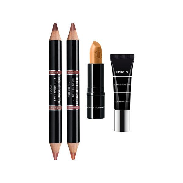 Lush Lips Gift