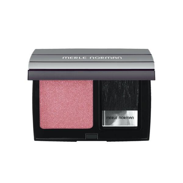 Lasting Cheekcolor Primrose Pink