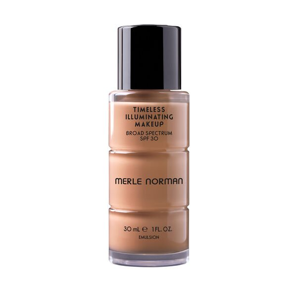 Timeless Illuminating Makeup Broad Spectrum SPF 30