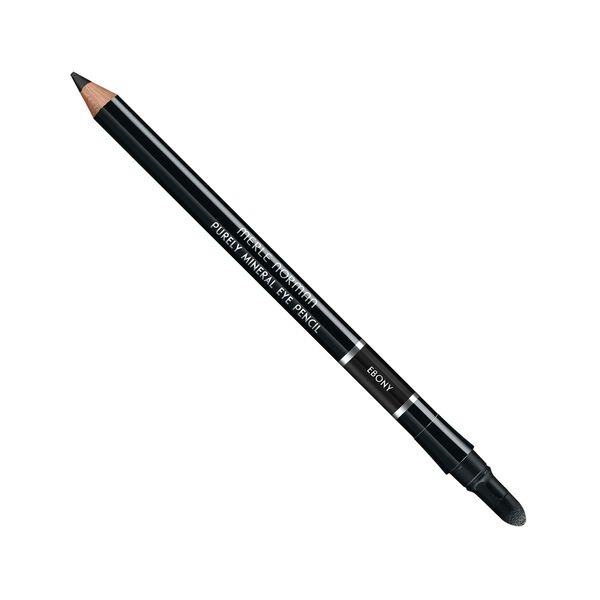Purely Mineral Eye Pencil