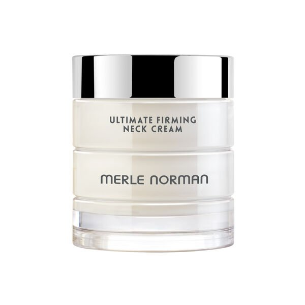 Ultimate Firming Neck Cream