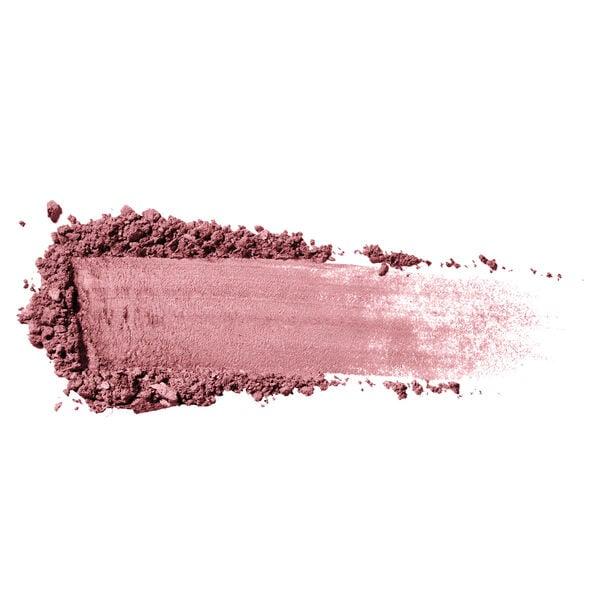 Lasting Cheekcolor Precious Pink