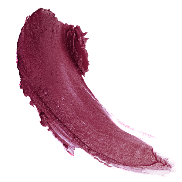 Liquid Lipcolor Mulberry