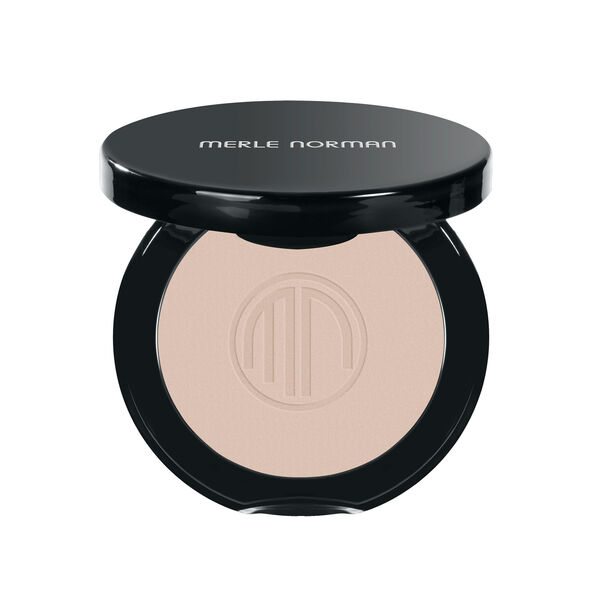 Flawless Effect Pressed Powder Barely There