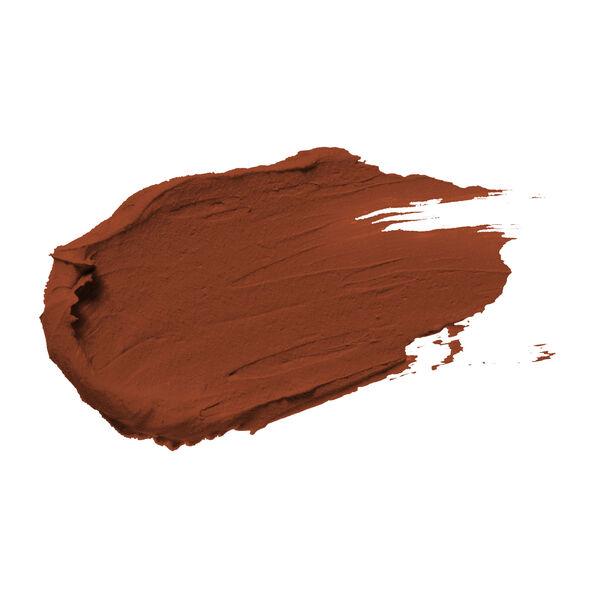Natural Brown Shadow