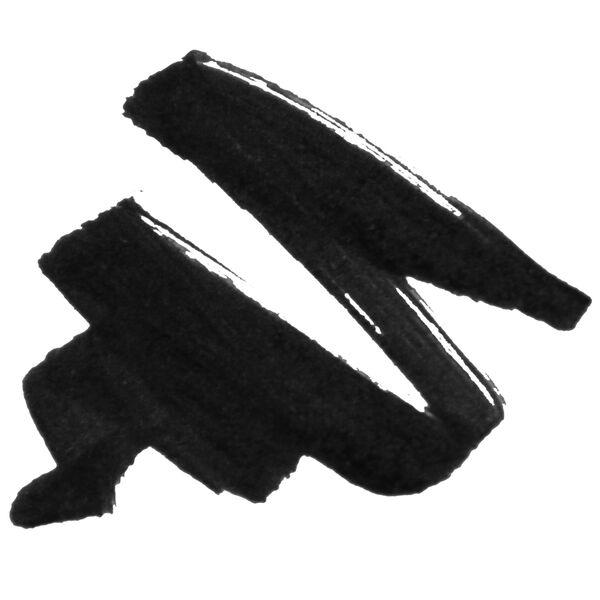 Shadow Liner Liquid Eyeliner Inky