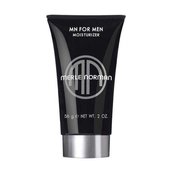 MN For Men Moisturizer