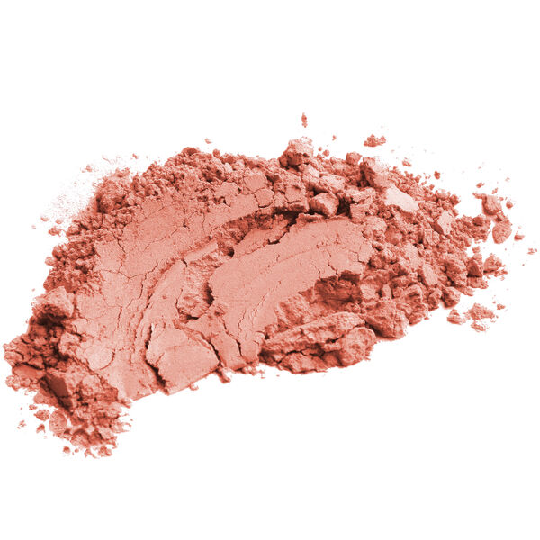 Lasting Cheekcolor Chestnut Rose