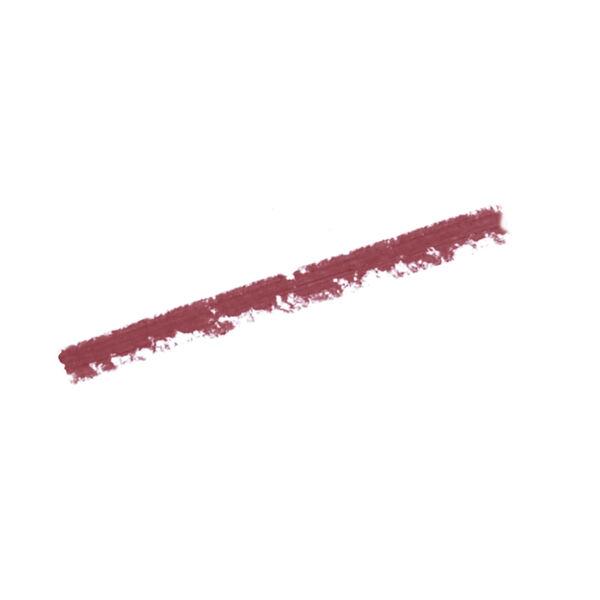 Creamy Matte Lip Crayon Powered Up