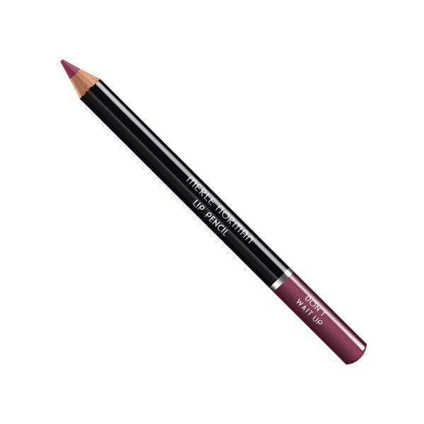 Lip Pencil Dont Wait Up