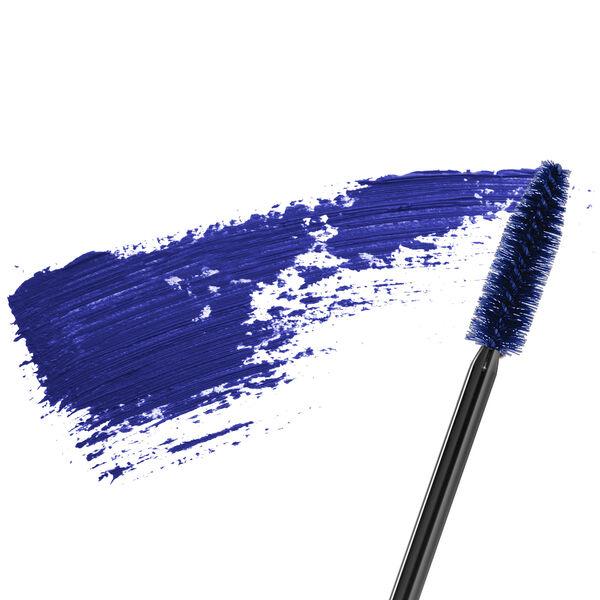 Wicked Lash Mascara Sapphire