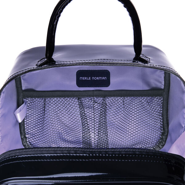 Peek A-Boo Bag