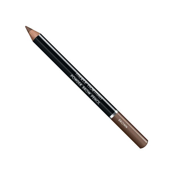 Powder Brow Pencil Brown