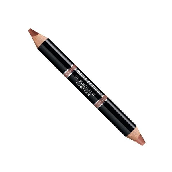 Lip Pencil Plus Nearly Nude
