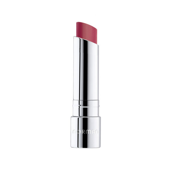 Tinted Lip Balm Blush