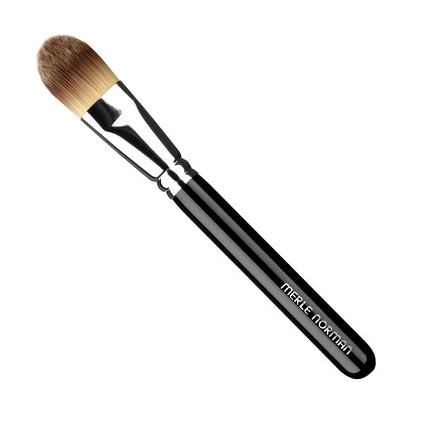 Makeup Artistry Face #1 Brush (Foundation)