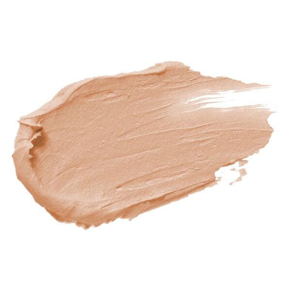 Expert Finish Makeup Broad Spectrum SPF 25