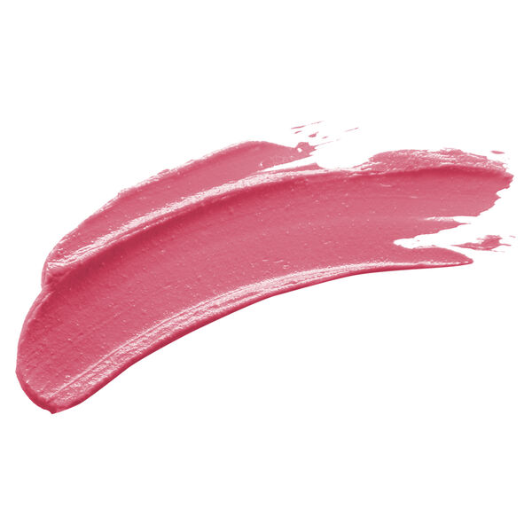 Creamy Lipcolor California Girl