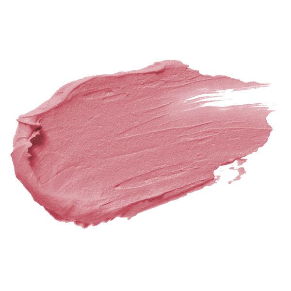 Blush Rouge
