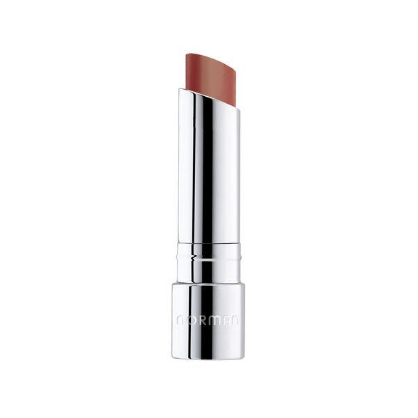 Tinted Lip Balm Neutral