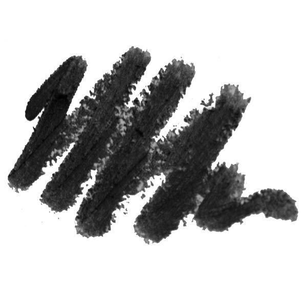 Soft Touch Eye Pencil Blackout