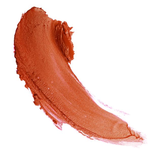 Liquid Lipcolor Terracotta
