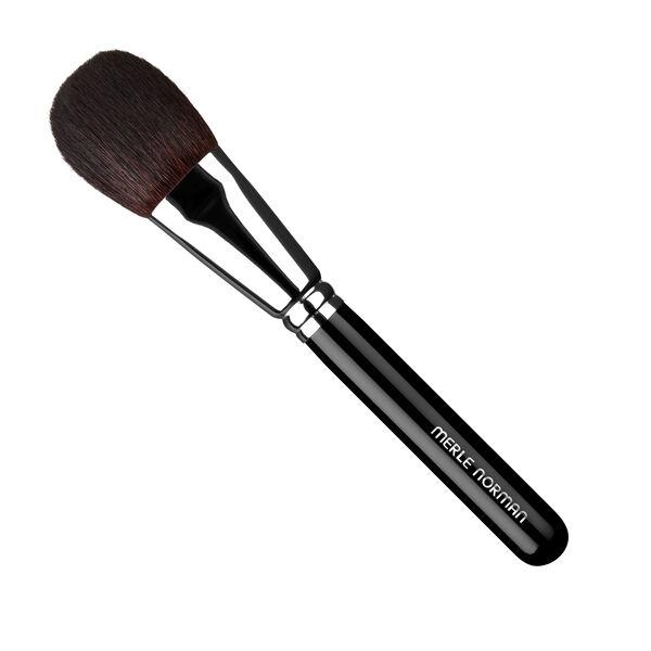 Makeup Artistry Face #2 Brush (Powder)