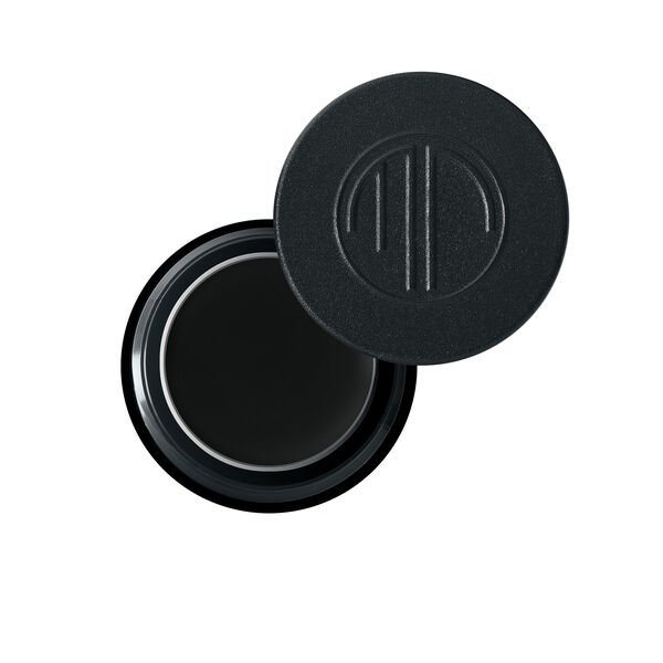 Lasting Creme Eyeliner Black