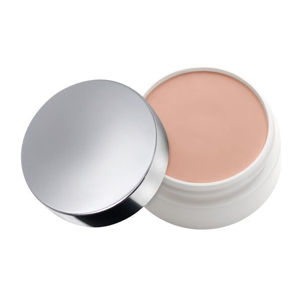 Powder Base Foundation