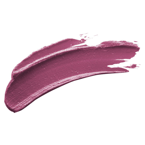 Creamy Lipcolor Girl Power