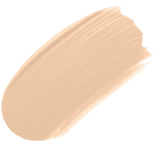 Creamy Concealer Light