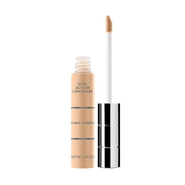 Dual Action Concealer Medium Light Warm
